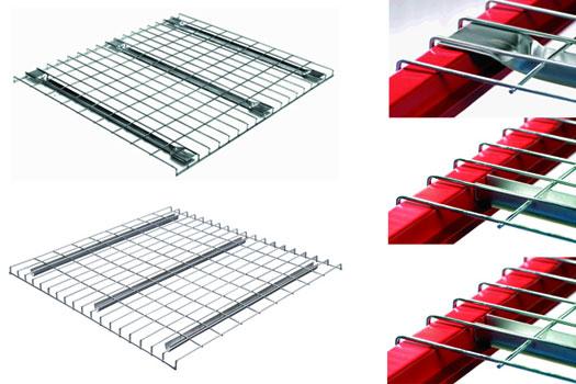 An insight into Wire decks!
