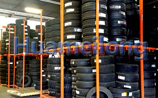 Tire Storage Racks: Settle For Nothing But The Best!