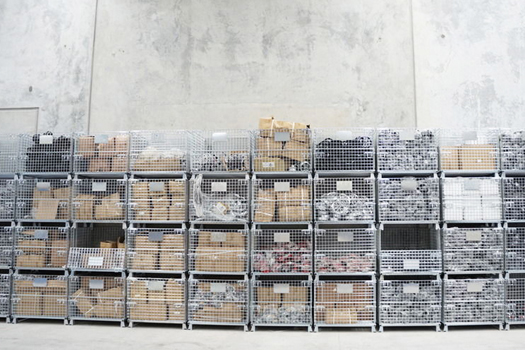 The significance of Wire Industry in Manufacturing of Wire Container Storage Cages
