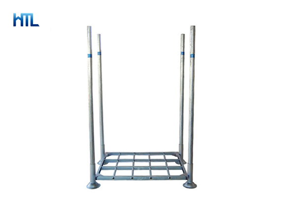 Stacking Pallet Rack (M5)
