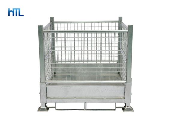 Stillage Basket