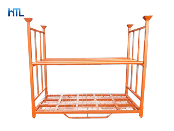 Heavy Duty Tire Rack